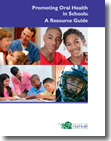 Promoting OH in Schools Resource Guide