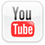 Follow OHRC on YouTube
