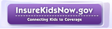 Insure Kids Now