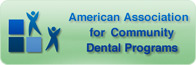 American Association for Community Dental Programs