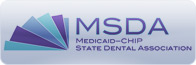 Medicaid/SCHIP Dental Association