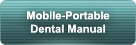 Mobile-Portable Dental Manual