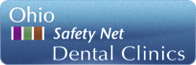 Ohio Dental Safety Net Information Center